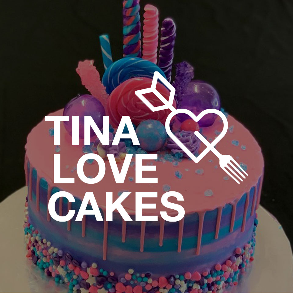 TACTIC DIGITAL_Tina-Love-Cakes
