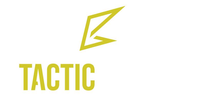 TACTIC DIGITAL
